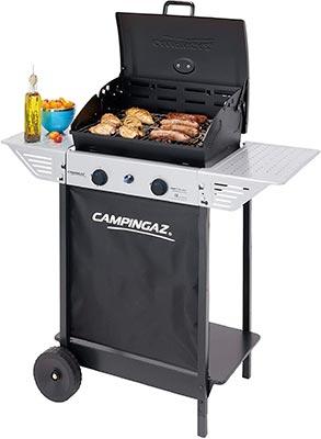 mejores Barbacoas-de-gas-Campingaz-Xpert-100