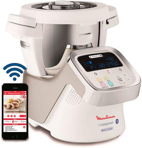 Robot de Cocina Moulinex-i-Companion-HF9001-500