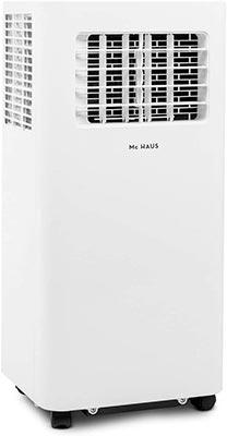 Aire-acondicionado-portátil-Mc-Haus-Artic-26