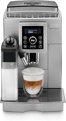 Cafetera-express-automática-De´longhi-ECAM-23