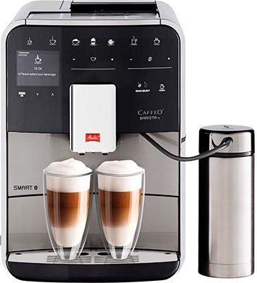 Cafetera-express-automática-Melitta-Barista-TS-Smart-860-100