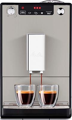 Cafetera-express-automática-Melitta-Caffeo-Solo-E950-877