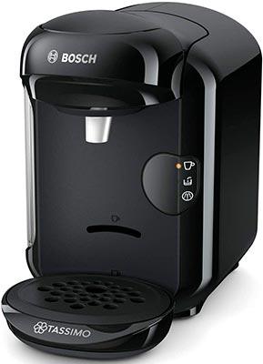 Cafetera-express-de-cápsulas-Bosch-Tassimo