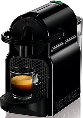 Cafetera-express-de-cápsulas-Nespresso-De´Longhi-Inissia