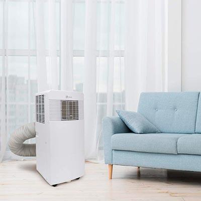 aire-acondicionado-portátil-intro-02