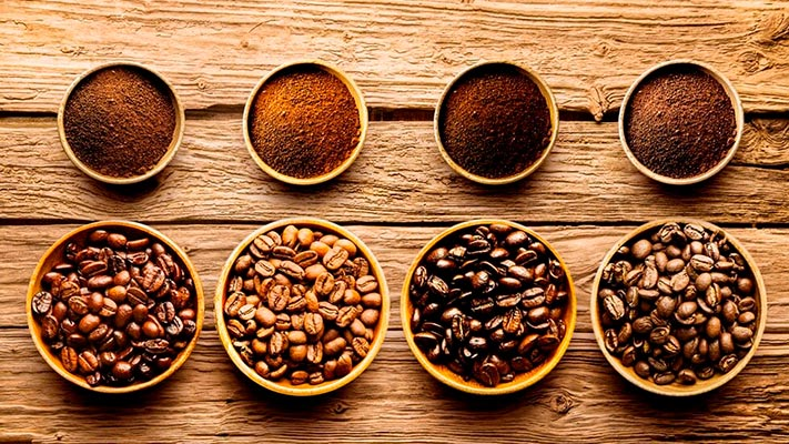 La apasionante historia del café 05